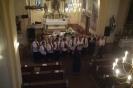 Búcsúi orgonakoncert