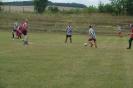 Nős - Nőtlen focimeccs
