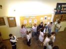 Iskolai szlovák verseny