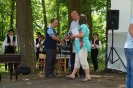 Falunap és Szlovák majális 2013