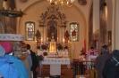 Adventi szlovák mise