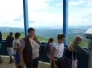 Mátrai kirándulás - a szlovák nemzetiségi önkormányzat szervezésében