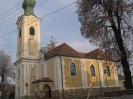 Szt. Jakab templom